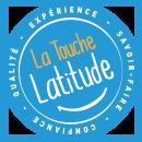 touche-latitude-services